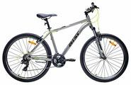 Горный (MTB) велосипед Aist Rocky 1.0 (2016)