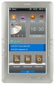 Электронная книга teXet TB-740HD
