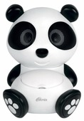 Портативная акустика Ritmix ST-550 Panda