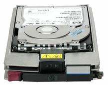 Жесткий диск HP 366023-002