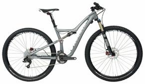 Горный (MTB) велосипед Specialized Rumor Expert (2014)