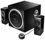 Компьютерная акустика Edifier S330D
