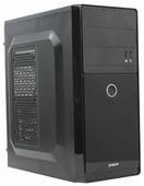 Корпус ExeGate UN-610M 450W