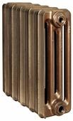 Радиатор чугунный RETROstyle TOULON 500/160