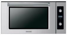 Электрический духовой шкаф KitchenAid KOFCS 60900