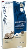 Корм для кошек Bosch Petfood Sanabelle Sensitive Lamb