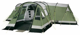Палатка Outwell Nebraska XL