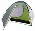 Палатка ATEMI OKA 3 CX