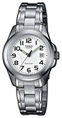 Наручные часы CASIO LTP-1259PD-7B