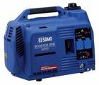 Бензиновый генератор SDMO Booster 2000 (1500 Вт)