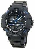 Наручные часы Q&Q GW86 J003