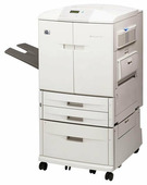 Принтер HP Color LaserJet 9500hdn
