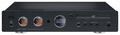 CD-проигрыватель Magnat MCD 1050