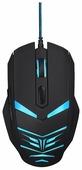 Мышь Oklick 745 G Black USB