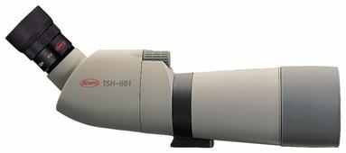 Зрительная труба Kowa TSN-661 Angled
