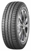 Автомобильная шина GT Radial Maxmiler WT2 165/70 R14 89/87R