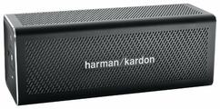 Портативная акустика Harman/Kardon One
