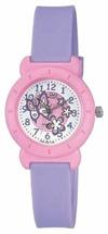 Наручные часы Q&Q VP81 J002