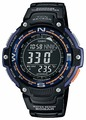 Наручные часы CASIO SGW-100-2B