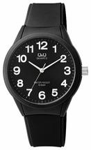 Наручные часы Q&Q VR28 J004