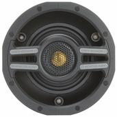 Акустическая система Monitor Audio CWT240