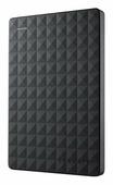 Внешний HDD Seagate Expansion Portable Drive 1.5 ТБ
