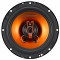Автомобильная акустика Cadence Q652