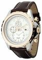 Наручные часы ELYSEE 80459