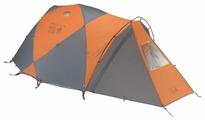 Палатка Mountain Hard Wear Trango 2