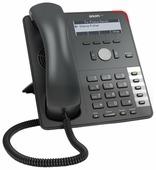 VoIP-телефон Snom 710