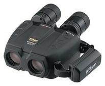 Бинокль Nikon StabilEyes16x32