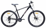 Горный (MTB) велосипед Aist Slide 2.0 (2016)