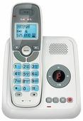 Радиотелефон teXet TX-D6955A