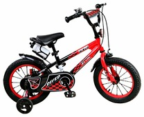 Детский велосипед RiverBike F-14
