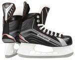 Детские хоккейные коньки Bauer Vapor X200 для мальчиков