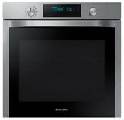 Духовой шкаф Samsung NV70H3340BS
