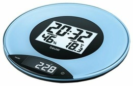 Кухонные весы Beurer KS 49