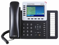 VoIP-телефон Grandstream GXP2160