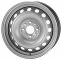 Колесный диск Trebl 53B35B 5.5x14/4x98 D58.6 ET35 silver