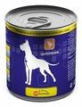 Корм для собак VitAnimals Консервы для собак Цыпленок
