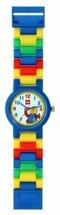 Наручные часы LEGO 8020189