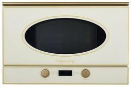 Микроволновая печь Kuppersberg RMW 393 С Bronze