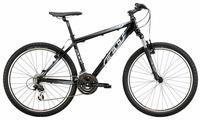 Горный (MTB) велосипед Felt Q200 (2009)