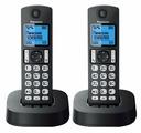 Радиотелефон Panasonic KX-TGC322
