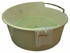 Ванна APPOLLO АТ-9086 акрил