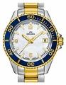 Наручные часы Delma 52701.547.1.518