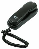 Телефон Ritmix RT-003