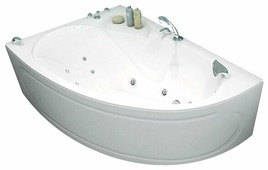 Отдельно стоящая ванна Triton ИЗАБЕЛЬ 170х100