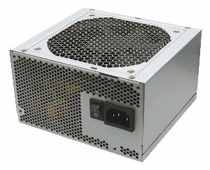 Блок питания Sea Sonic Electronics SSP-750RT 750W