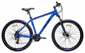 Горный (MTB) велосипед Aist Slide 1.0 (2016)